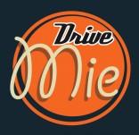 Drive Mie