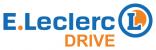 E. Leclerc Drive
