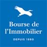 bourse_de_l'immobilier