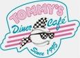 tommys diner