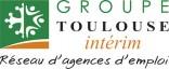 Toulouse intérim