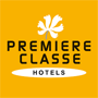 premiere classe hotels