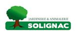 solignac